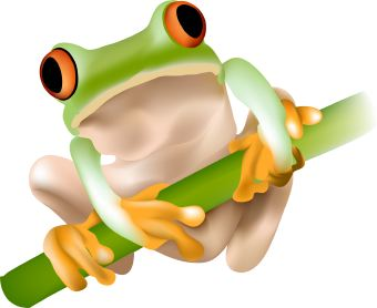 tree frog cartoon cliparts co funny frog cartoon clipart cartoon frog clipart