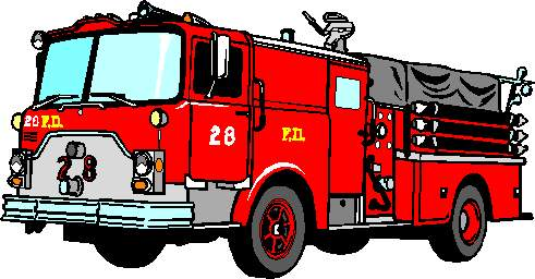 ICY-AFIRE~~~firefighter clip art