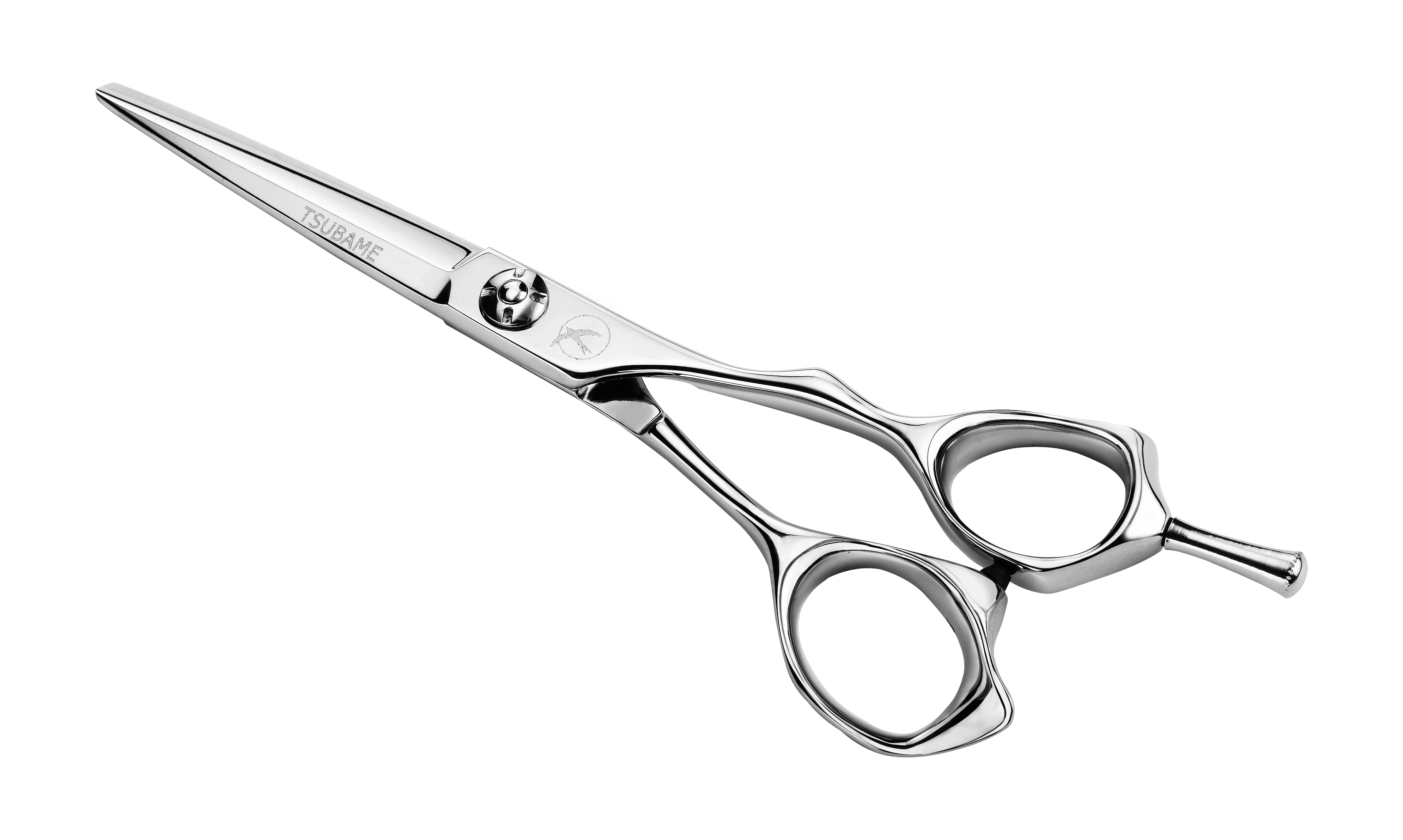 Pictures Of Hair Scissors - Cliparts.co