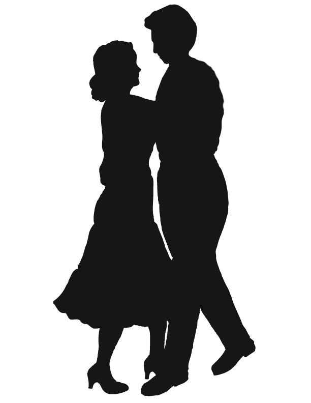 Ballet Shoes Clip Art - Cliparts.co