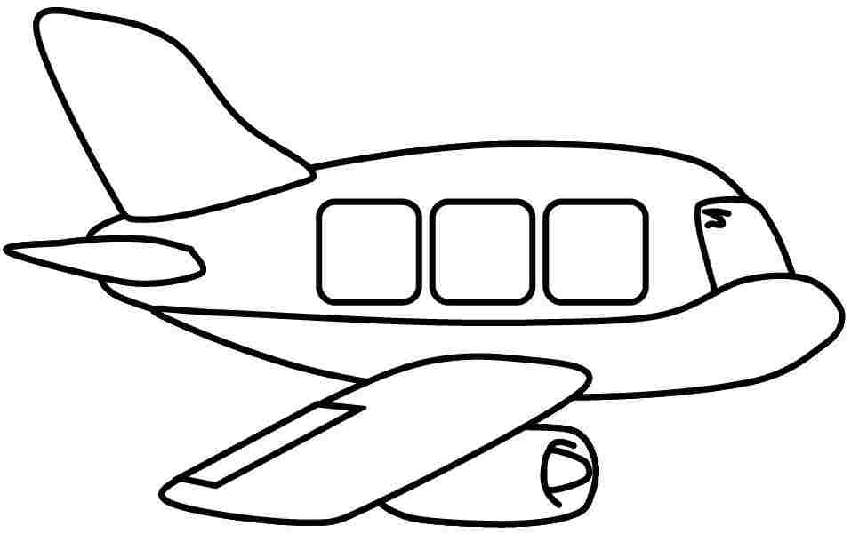 download remarkable air transportation coloring pages helicopter
