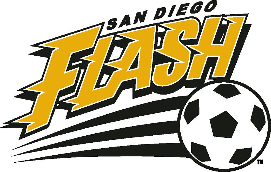 San Diego Flash Remain Undefeated in a Lop Sided Victory vs. the ...