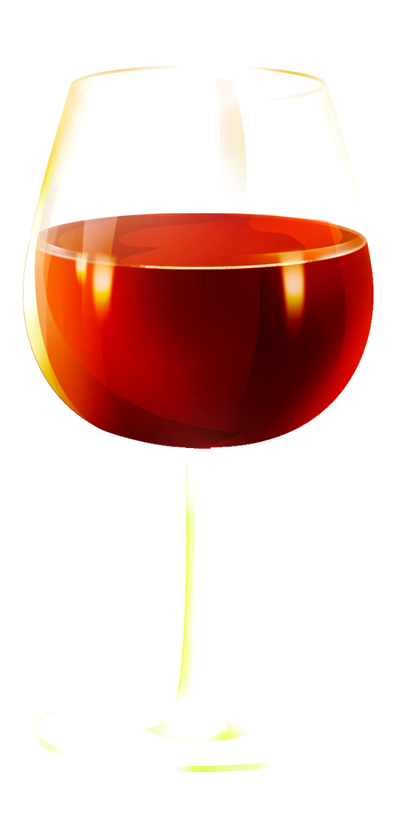 Wine Glass Clip Art - Cliparts.co