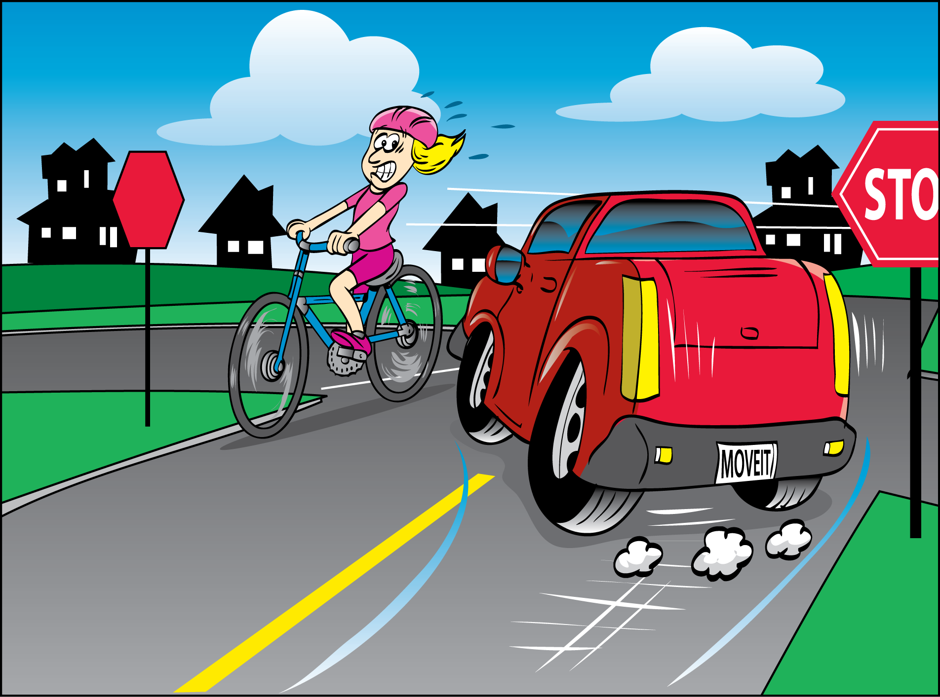 accident cartoon cliparts co car accident clip art free images car accident scene clipart