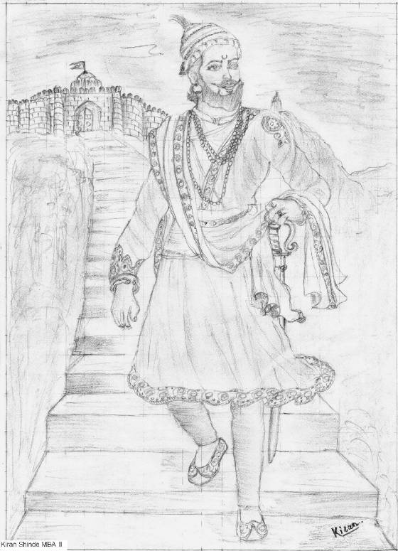 essay on sambhaji maharaj Sambhaji raje death history in marathi chatrapati sambhaji maharaj history in marathi language chatrapati sambhaji essay on sambhaji maharaj in marathi.