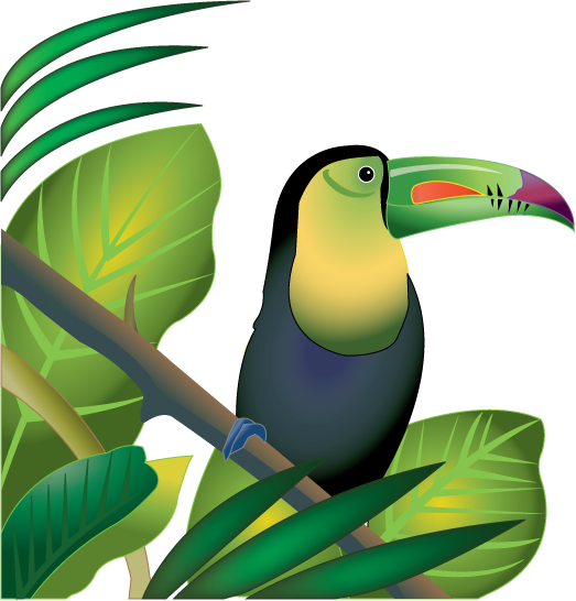 clip art jungle animals cliparts co forest animals clip art images forest animal clip art free
