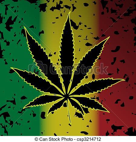 imagenes de marihuana para dibujar cliparts co pot leaf lights pot leaf golf headcovers
