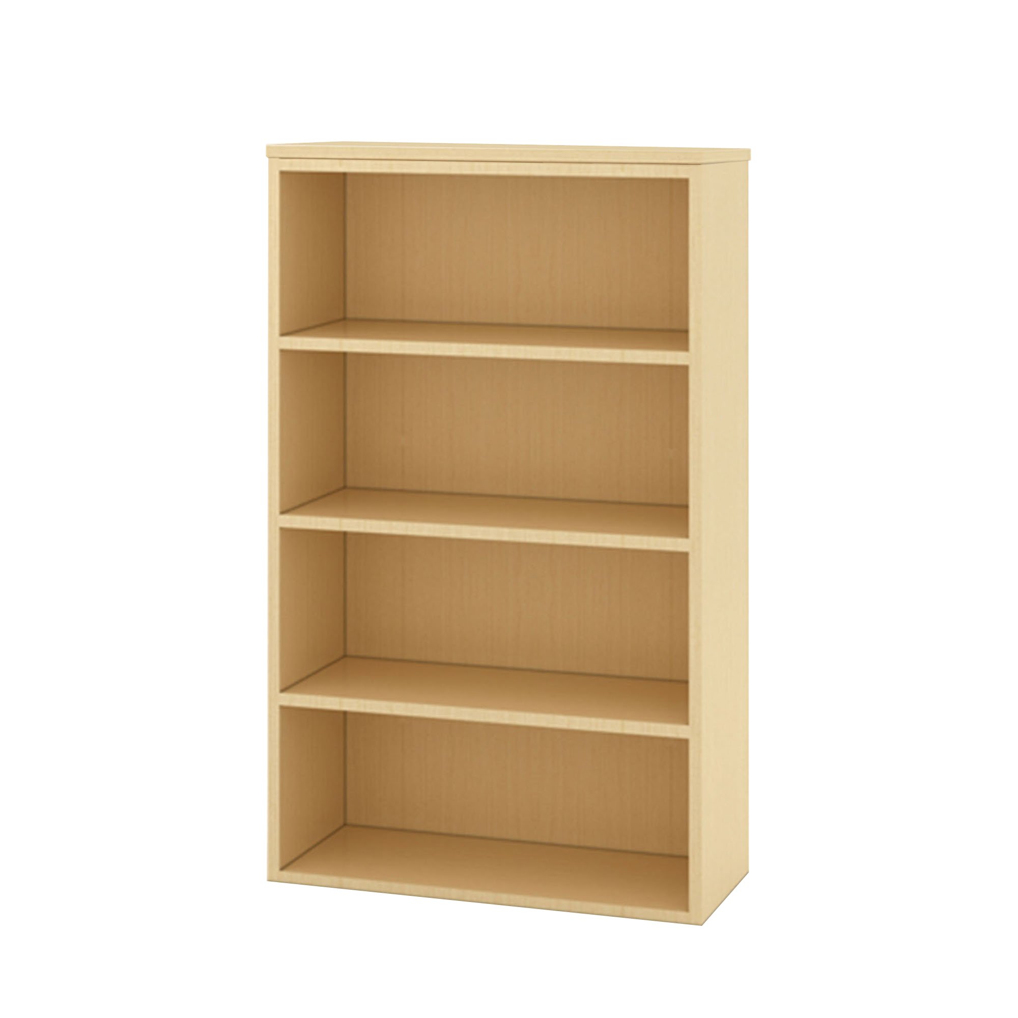 Bookcase Images