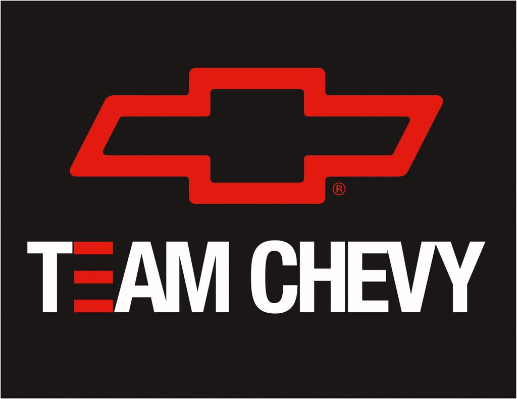 Chevrolet Camaro third generation  Wikipedia