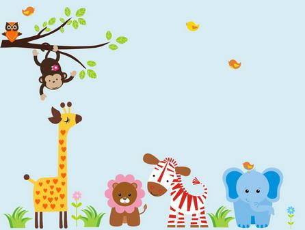 74 best Baby Safari Animals images on Pinterest  Wild