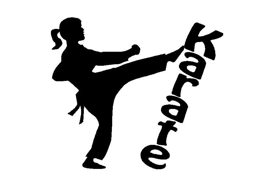Imagini pentru karate