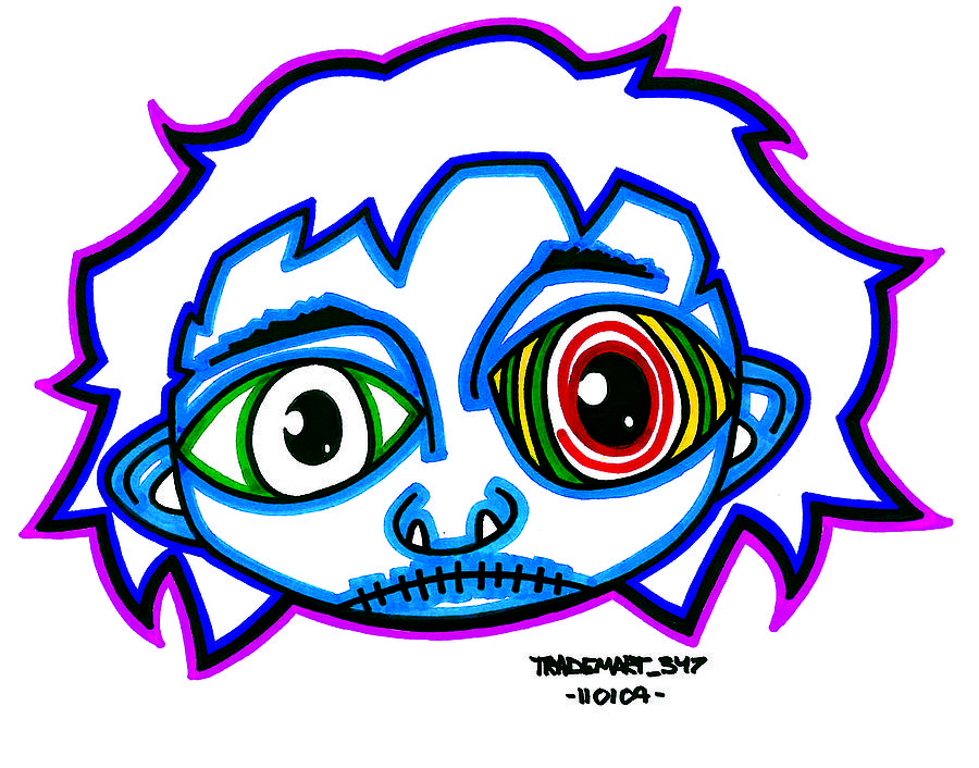 Graffiti Clip Art - Cliparts.co