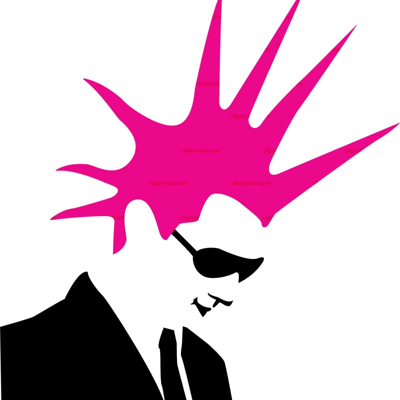 Rock Star Clipa... Free Clipart On The Web