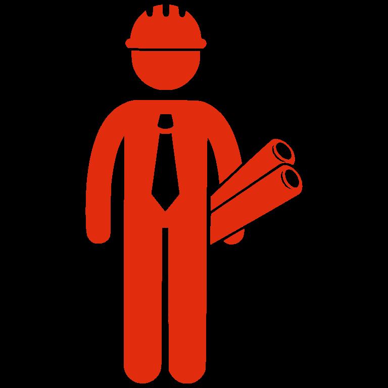 Construction Worker svg  Construction Worker Transparent Png