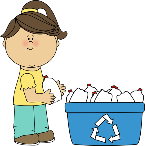 Free Pictures Of Recycling Symbols Download Free Clip Art