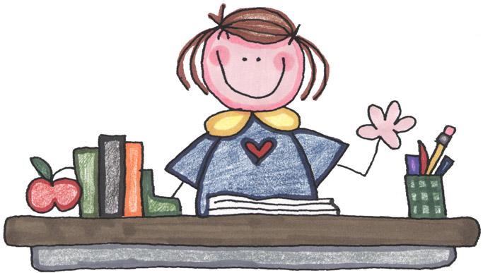 School Principal Clip Art - Cliparts.co