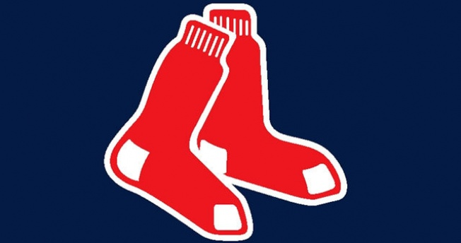 Boston Red Sox Clip Art - ClipArt Best