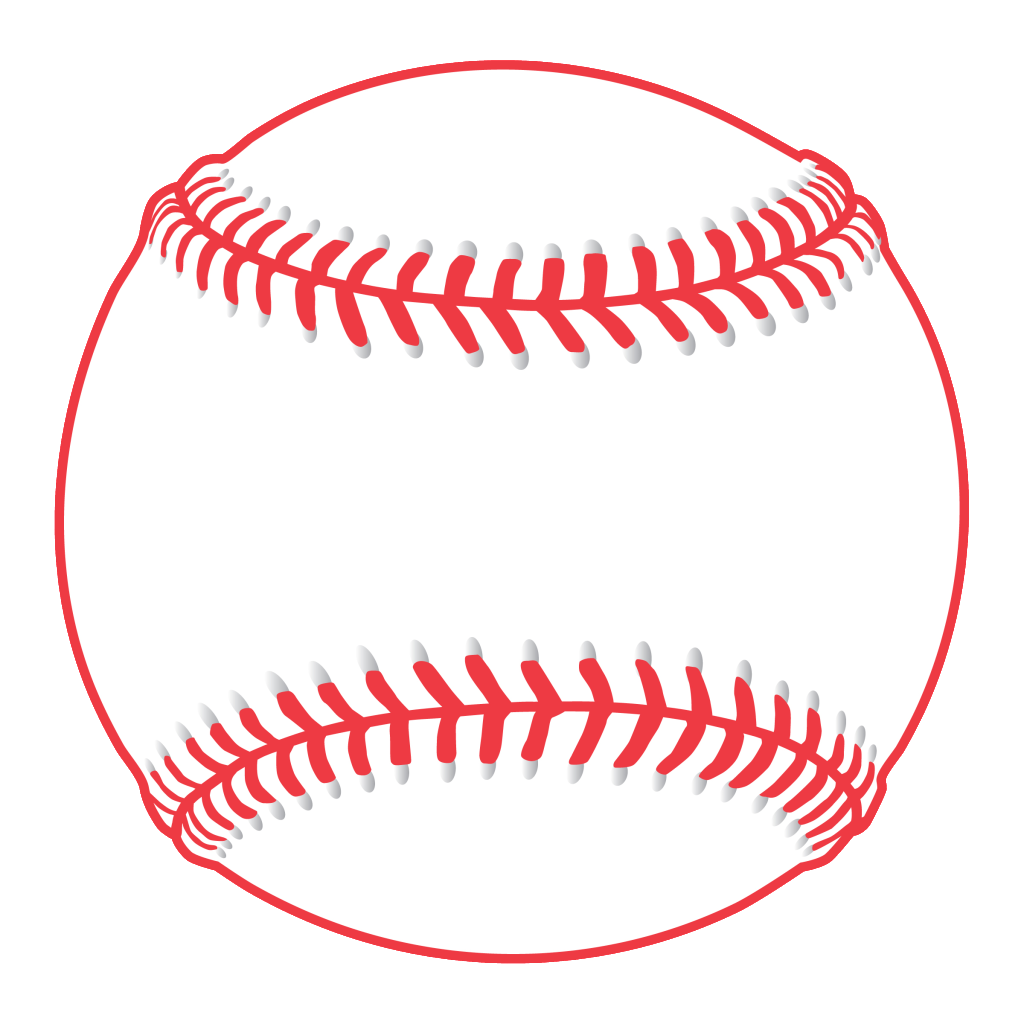 Baseball Clipart for Logos - OOTP Developments Forums