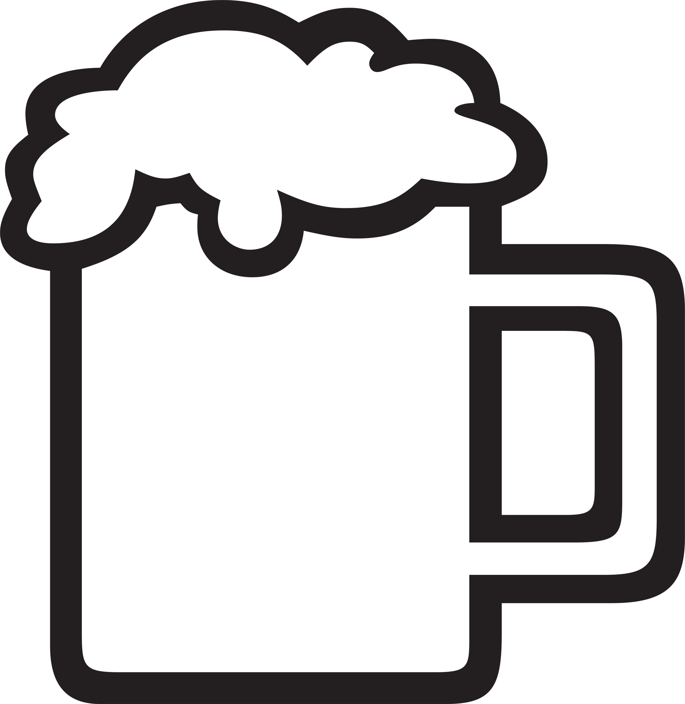 Beer Mug Images - Cliparts.co