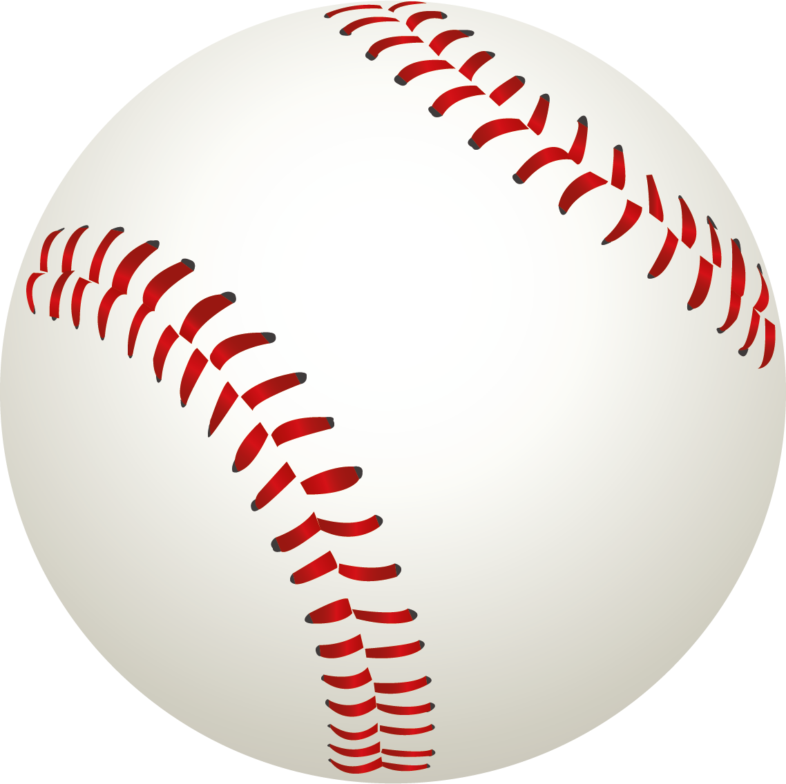 Baseball Bat And Ball Clipart | Clipart Panda - Free Clipart Images