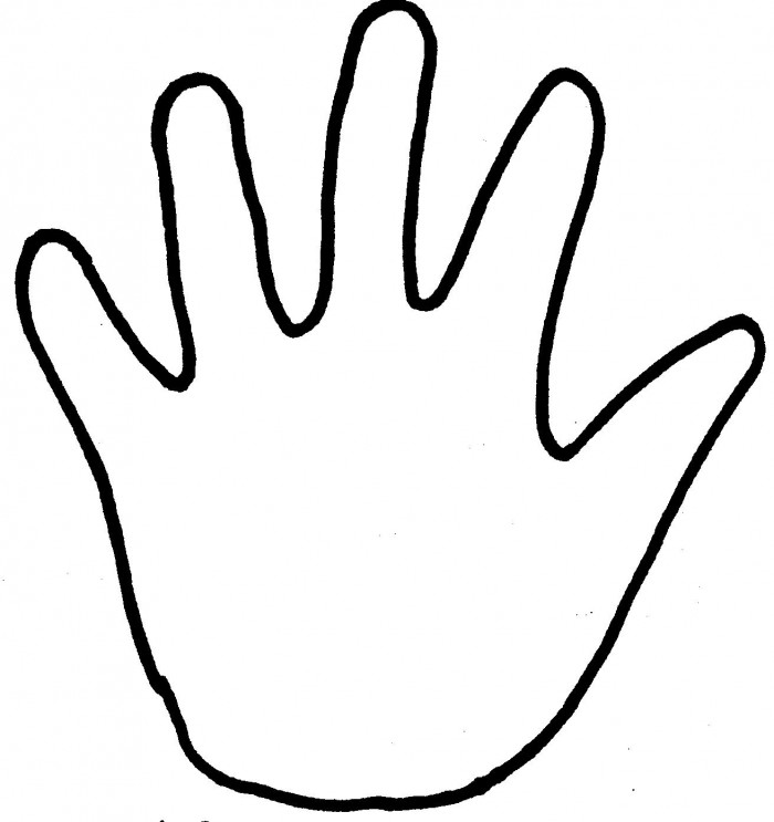 left hand coloring pages hand washing clip art images hand washing clip art happy birthday song