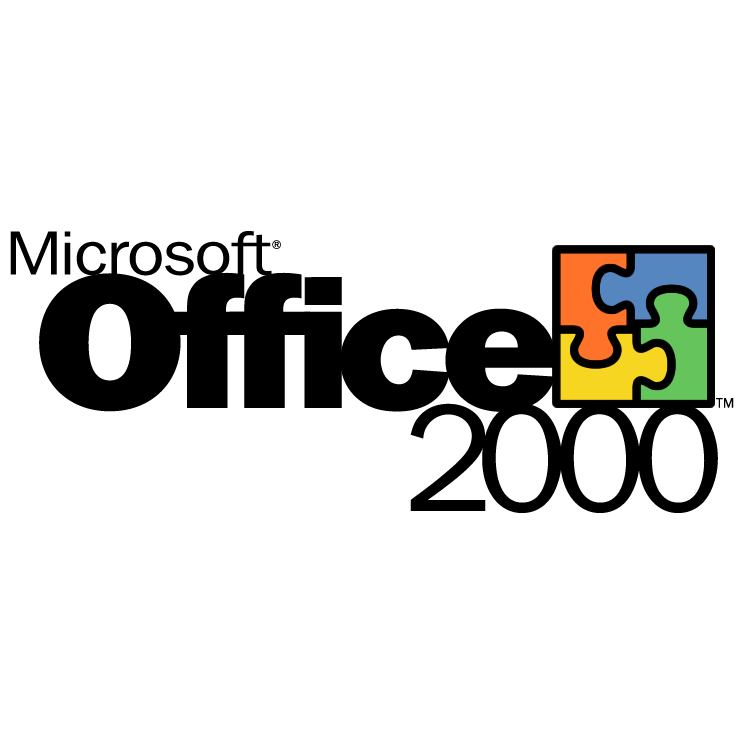 Microsoft Office Clip Art Free Download - Cliparts.co