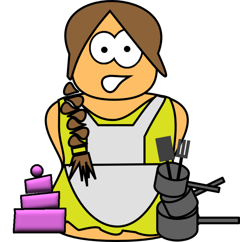 Bible Characters Clip Art - Cliparts.co