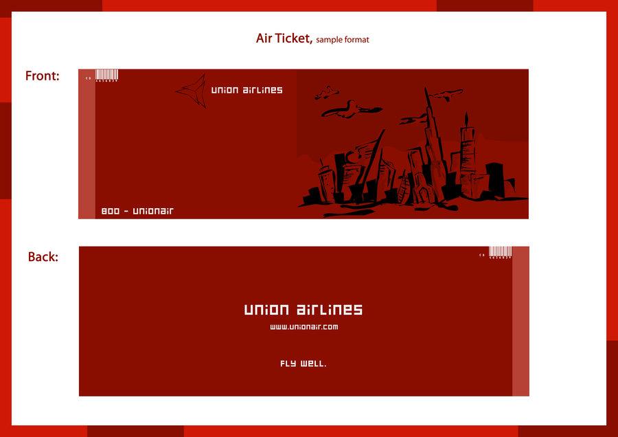 Raffle Ticket Clip Art - Cliparts.co