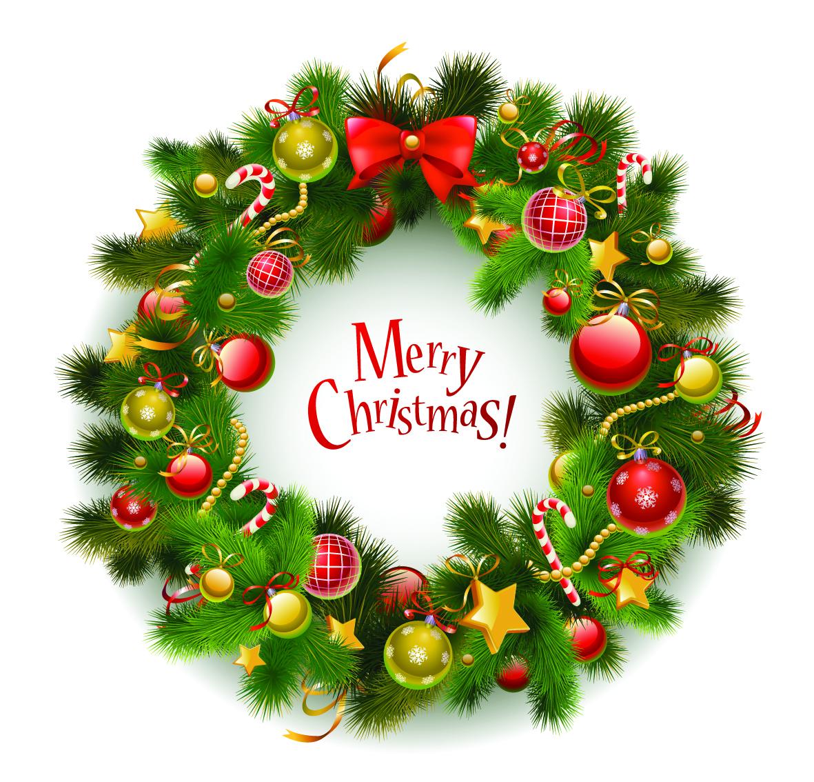 Christmas Decorations Gold Coast