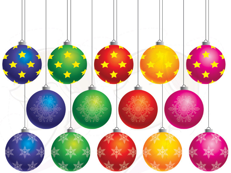 Clip Art Christmas Tree.Clip Art Christmas Decorations Cliparts Co