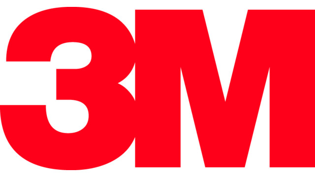 3M Announces 2011 Graphics Installation Training and Testing