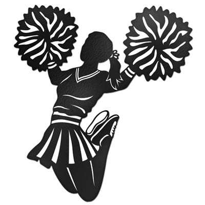 cheerleader silhouette images cliparts co clipart cheerleader clip art cheerleader stunt
