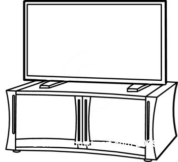 Tv Images Clip Art - Cliparts.co