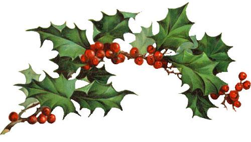 Microsoft clipart christmas wreath free clip art cliparts co