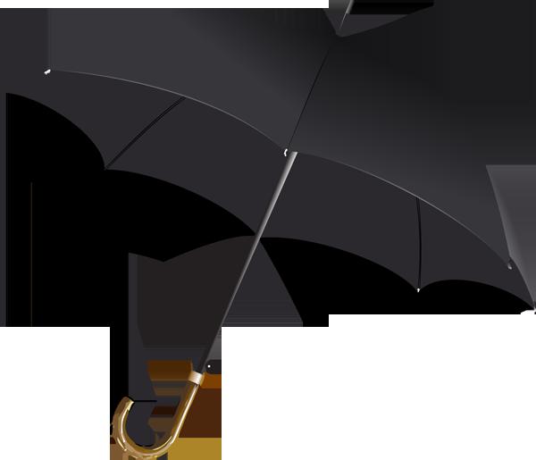 Black Umbrella Clip Art - ClipArt Best - ClipArt Best