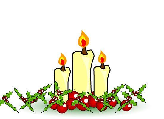free christmas eve clipart - photo #29