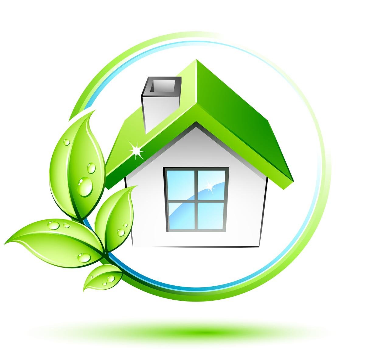 House Cleaning Images Clipartsco