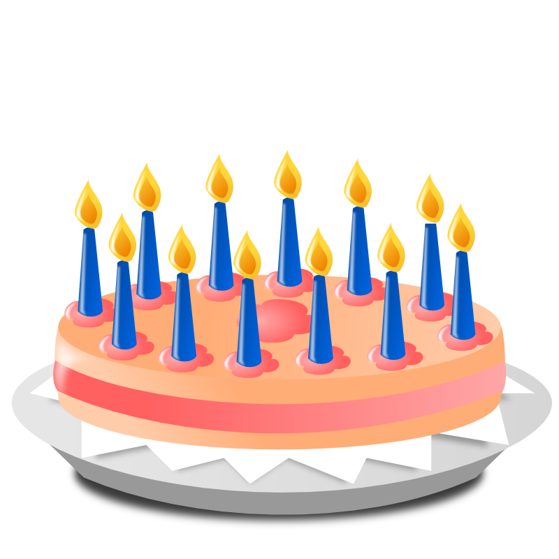 Free Anniversary Clip Art Images Cliparts Co