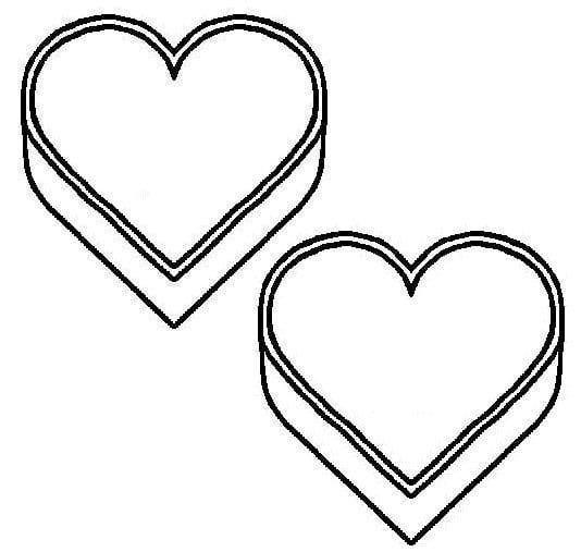 free clip art conversation hearts - photo #39
