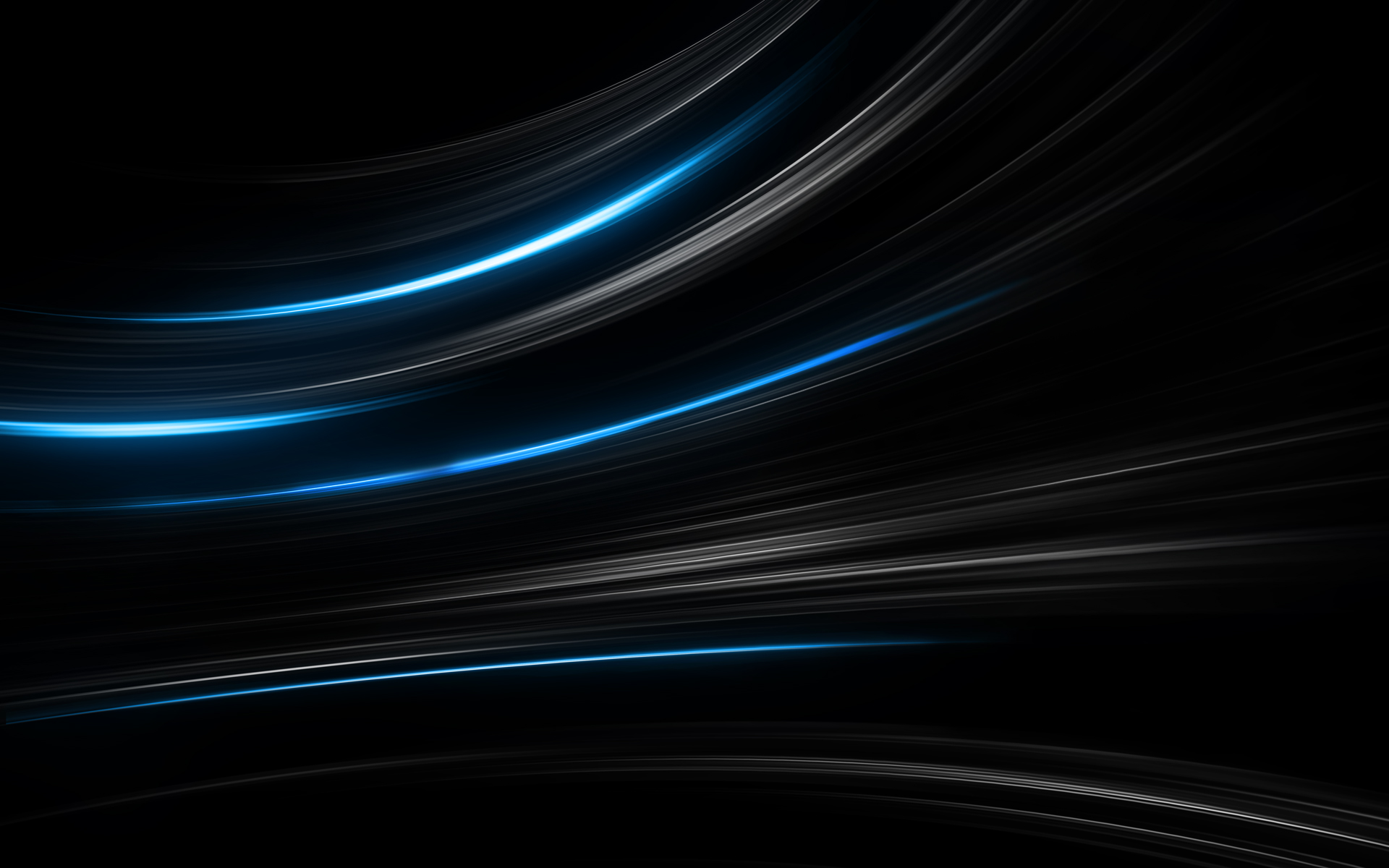 Blue Lights Png wallpaper 157127