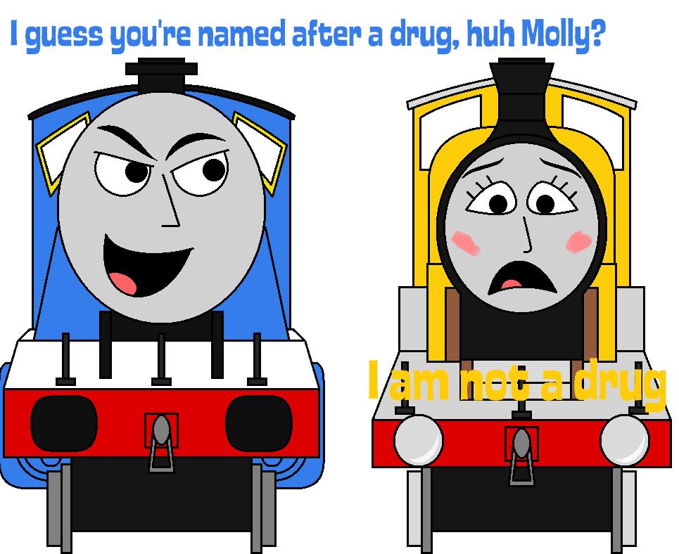 Cartoon Train Engine Cliparts Co