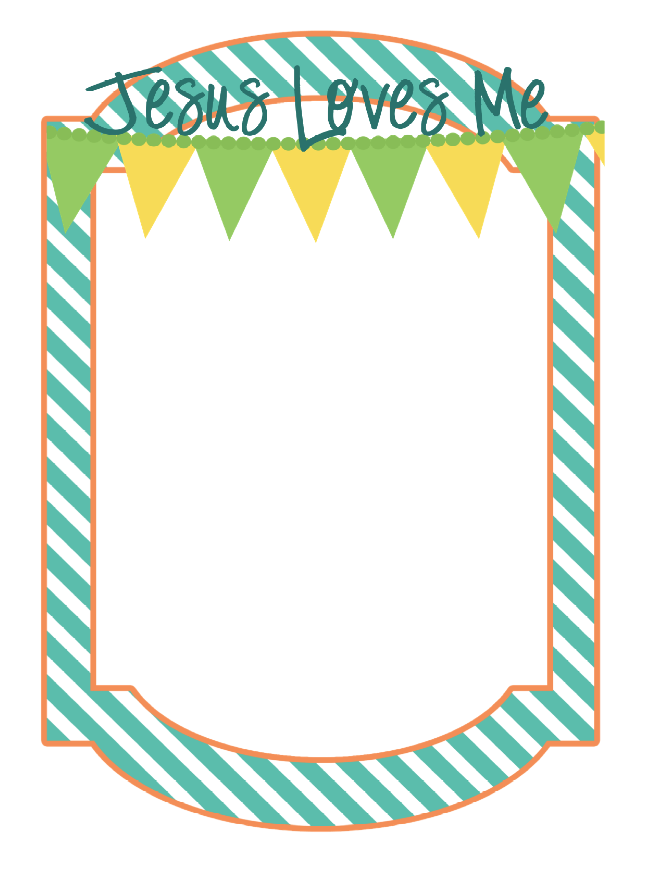 School Page Border Cliparts Co