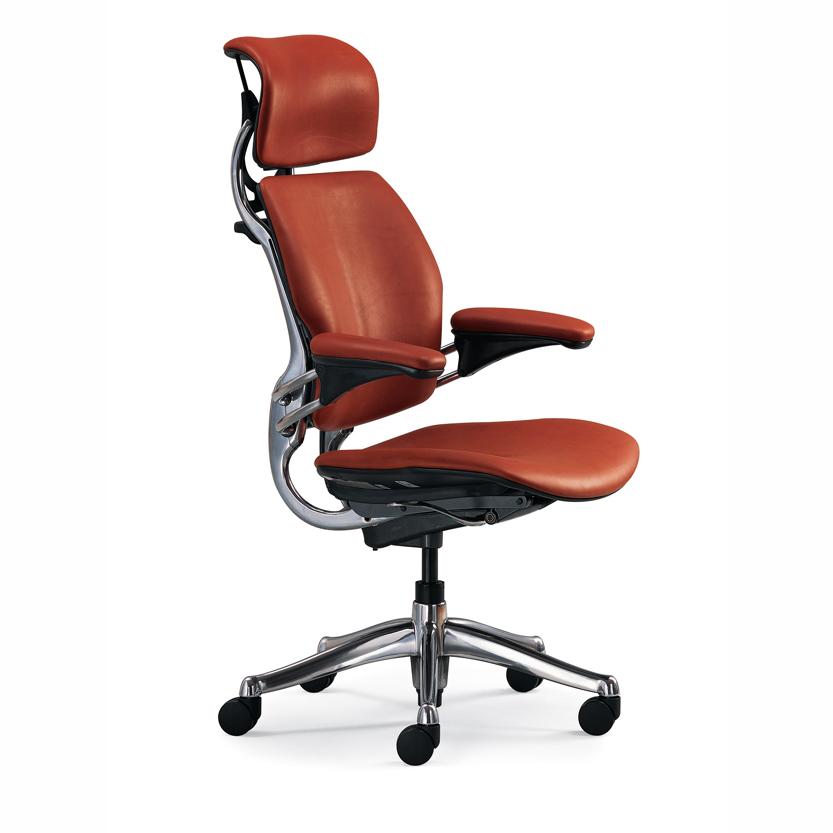 Купить компьютерные кресла для дома и офиса