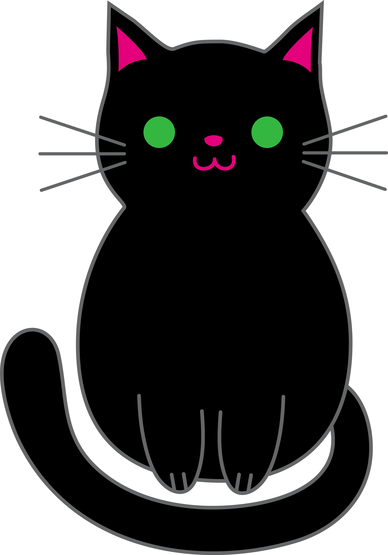 halloween-black-cat-cu...