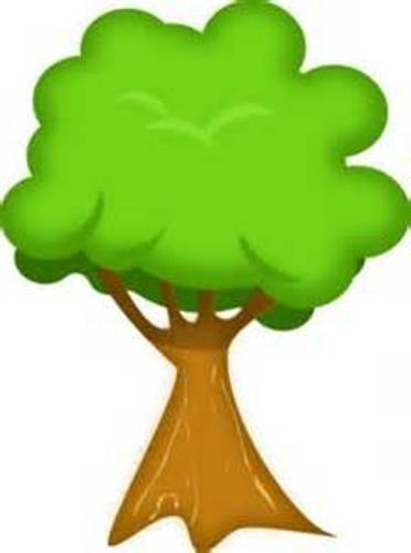 Clipart Trees Cliparts Co