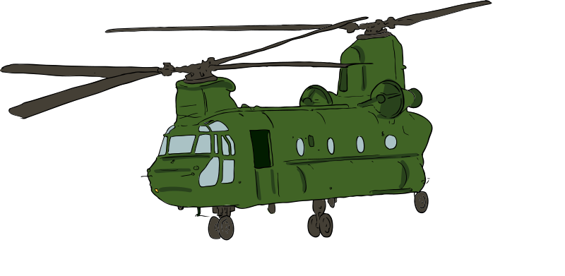military aircraft clipart - photo #17