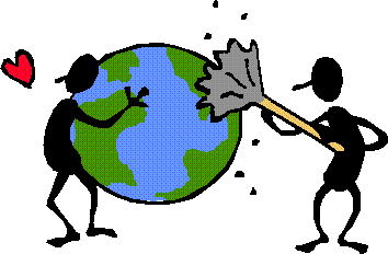 Earth Day Cilp Art - ClipArt Best