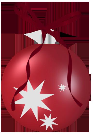 Christmas Clip Art Photos