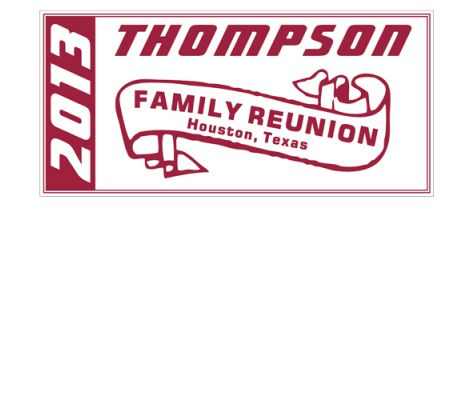 Family Reunion Clip Art Cliparts Co