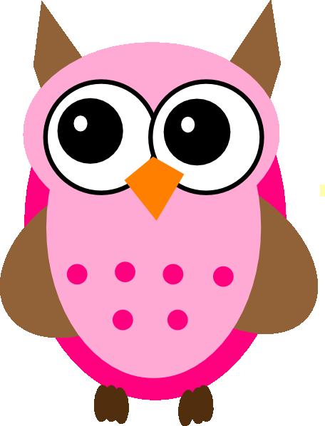 Cute Owl Clip Art Free - Cliparts.co Owl